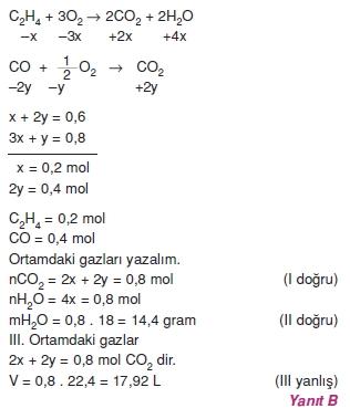 Kimyasalyasalarhesaplamalarcözümler2006