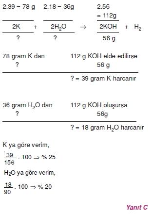 Kimyasalyasalarhesaplamalarcözümler2011