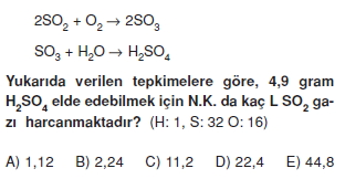 Kimyasalyasalarhesaplamalarkonutesti1005