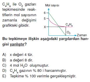 Kimyasalyasalarhesaplamalarkonutesti1007