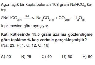 Kimyasalyasalarhesaplamalarkonutesti4010