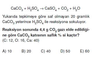Kimyasalyasalarhesaplamalarkonutesti5005