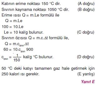 Maddeveözelliklericözümler1004