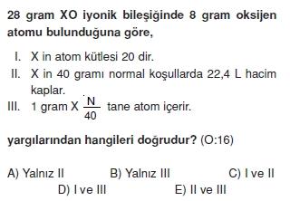 Molkavramikonutesti1004