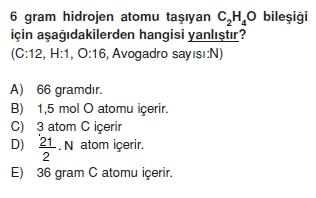 Molkavramikonutesti1010