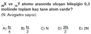 Molkavramikonutesti1012