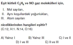 Molkavramikonutesti1016