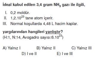 Molkavramikonutesti2003