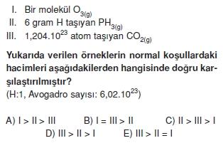 Molkavramikonutesti2005