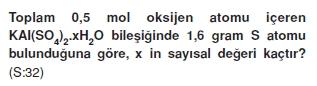 Molkavramikonutesti2006