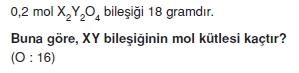 Molkavramikonutesti2010