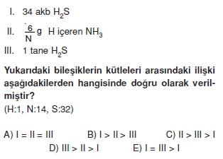 Molkavramikonutesti2012