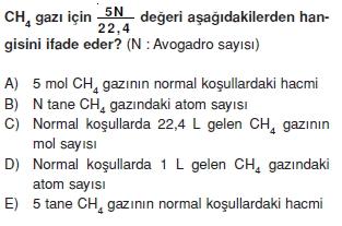 Molkavramikonutesti2015