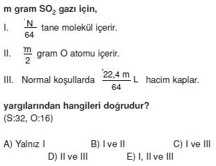Molkavramikonutesti2018