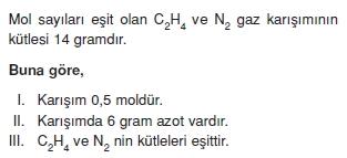 Molkavramikonutesti3004