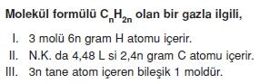 Molkavramikonutesti3007