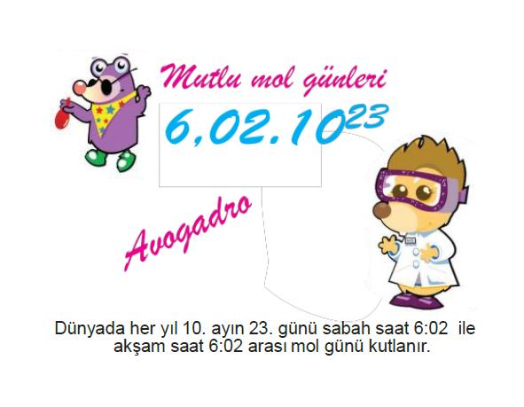 Mutlu_mol_gunlari