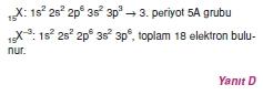 Periyodikcetvelveözelliklericözümler1008