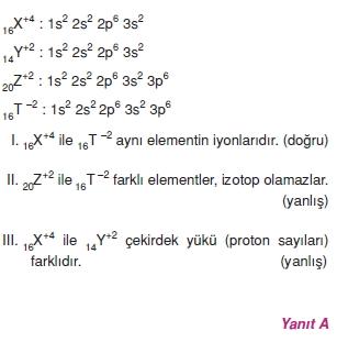 Periyodikcetvelveözelliklericözümler1011