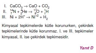 Radyoaktivitecözümler1004