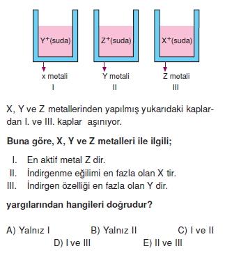 Redoksveelektrolizcözümlütest1006