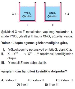 Redoksveelektrolizkonutesti1010