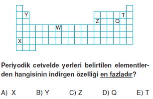 Redoksveelektrolizkonutesti1012
