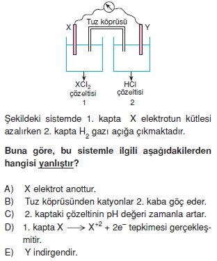 Redoksveelektrolizkonutesti2008
