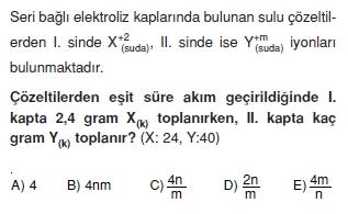 Redoksveelektrolizkonutesti4003