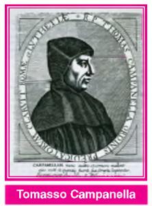 Tomasso Camanella