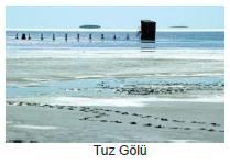 Tuz_golu