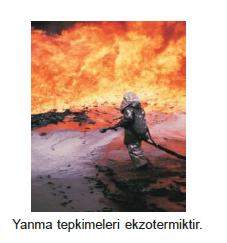 Yanma_tepkimeleri_ekzotermiktir