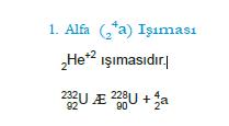 alfa_isimasi