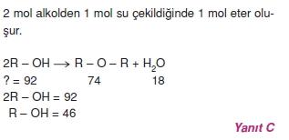 alkollerveteterlercözümler1011