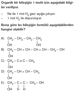 alkollerveteterlercözümlütest1010