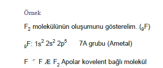 apolar_kovalent_bag