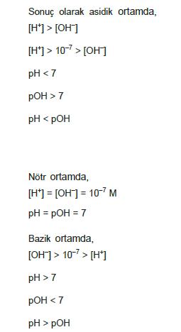 asidik_ortam