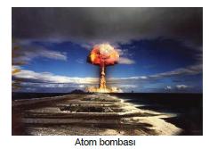 atom_bombasi