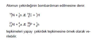 atom_cekirdegi_bombardimani