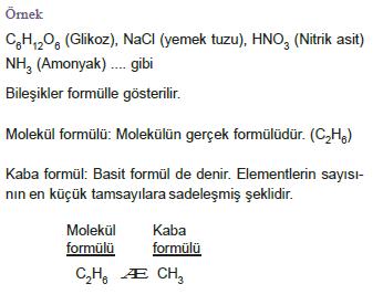 bilesikler_ornek