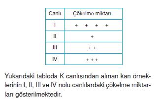 canlilarinsiniflandirilmasikonutesti2007