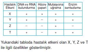 canlilarinsiniflandirilmasikonutesti3003