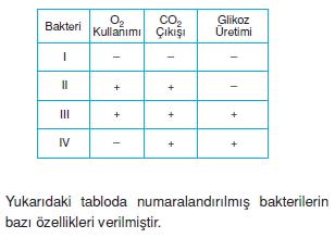 canlilarinsiniflandirilmasikonutesti5002