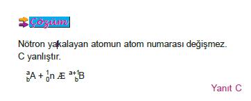 cozum1