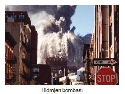 hidrojen_bombasi