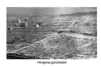 hirosima_goruntuleri