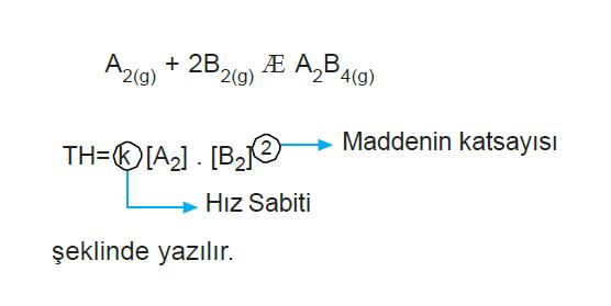 hiz_denklemi