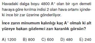 isikteorilericozumlutest1002