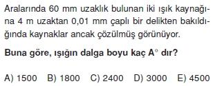 isikteorilericozumlutest1003