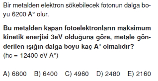 isikteorilericozumlutest2012